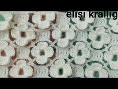 Baby Knitting Patterns, My Design, Crochet, Rugs, Home Decor, Crochet Purses, Tricot, Crochet Stitches Patterns, Dots