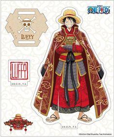 No Nico Robin, no One Piece. — From Shanghai Mugiwara Store. One Piece Drawing, One Piece Manga, Monkey D Luffy, Best Anime Shows, 0ne Piece, One Piece Luffy, Nico Robin, Shanghai, Comic Art