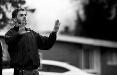 Xavier Dolan Filmleri – Kanadalı Genç Yönetmenin Gözünden Sinema