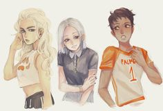 berry-muffin - Posts tagged the foxhole court Character Drawing, Character Design, The Game Book, Burdge, Raven King, Captive Prince, Kings Man, Film Serie, My Children