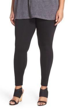 cfbc03bd4aeda 48 Best Plus Size Leggings & Tights & Hosiery. Oh My! images   Plus ...