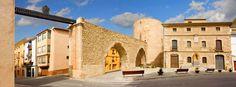El Informal Segorbino: Renovación eléctrica del museo de arqueología