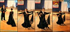 #Dancecontest #nowy targ / More here: http://twistedredladybug.blogspot.com/2014/02/dance-day-away.html