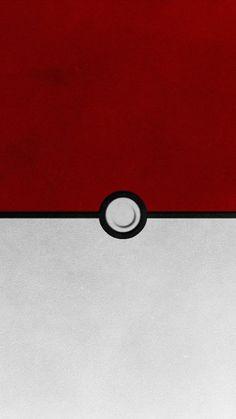 Pokemon Master Ball #iPhone #6 #plus #wallpaper