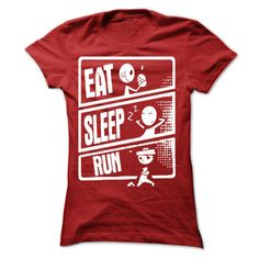 Check out all running shirts by clicking the image, have fun :) #RunnerShirts…