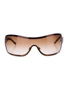 74b4c57b16a Ray Ban Aviator Leather Sunglasses Chanel Nordstrom « Heritage Malta