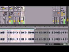 Harnessing Chaos - 16. Randomized Drums - YouTube