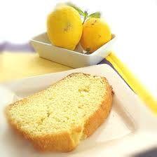 lemon pound cake hcg diet