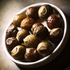 From Soap Nuts to Liquid : Natural, Nontoxic Cleaning