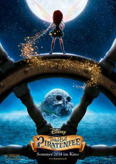 Tinkerbell Disney Wiki | Liste aller Soundtracks