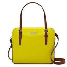 Kate Spade | Designer Handbag - @Anne Trout Summit