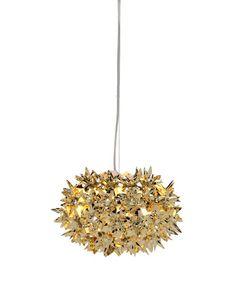 bloom lamp by ferruccio laviani battery lamp ferruccio laviani monday