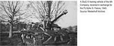 Panzers_E-W_Страница_106 — Postimage.org