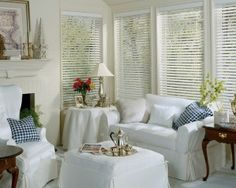 5 Beautiful Hacks: Bamboo Blinds Benjamin Moore how to make outdoor blinds.Sheer Blinds For Windows bamboo blinds master bath.Brown Blinds Home. Cheap Blinds, Diy Blinds, Fabric Blinds, Curtains With Blinds, Blinds For Windows, Window Blinds, Blinds Ideas, Shutter Blinds, Bay Windows