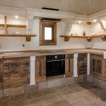 Wooden kitchen Wooden Kitchen, Home Decor, Timber Kitchen, Decoration Home, Room Decor, Home Interior Design, Home Decoration, Interior Design