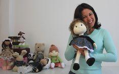 Maria Faz Boneca - Recherche Google