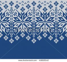 Find Winter Sweater Design Seamless Knitting Pattern stock images in HD and millions of other royalty-free stock photos, illustrations and vectors in the Shutterstock collection. Baby Knitting Patterns, Christmas Knitting Patterns, Knitting Charts, Loom Knitting, Knitting Stitches, Knitting Socks, Stitch Patterns, Crochet Patterns, Knitting Ideas