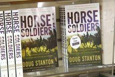 Movie Adaptation For Northern Michigan Book Moves Forward - Northern Michigan's News Leader