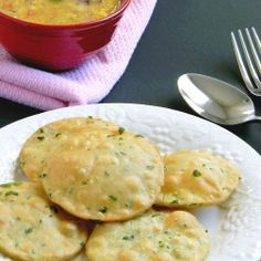 1000+ images about INDIAN FOOD on Pinterest | Chutney, Garam masala ...