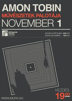 Music Flyer Music Flyer, Photoshop Illustrator, Budapest, Illustration, Illustrations