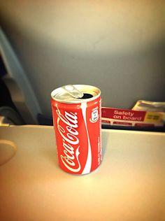 Share a Coca