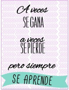 frases motivadoras for geniuses Positive Messages, Positive Quotes, Motivational Quotes, Inspirational Quotes, Quotes To Live By, Life Quotes, Start Ups, More Than Words, Spanish Quotes