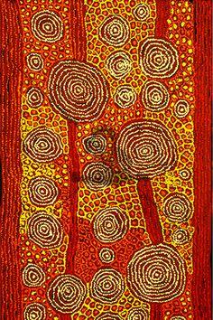 Aboriginal Art A8-Australian Aboriginal Arts, Emily Kame Kngwarreye, minnie pwerle, Clifford Possum Tjapaltjarri,