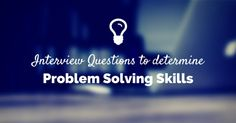 20 Tips To Answer Are You Willing To Travel Or Relocate For The Job |  Interview Tips | Pinterest