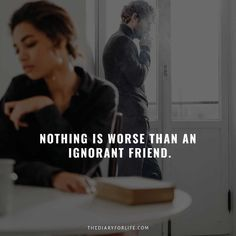 50+ Quotes On Ignorance In Love, Friendship And Life Ignore Me Quotes, Being Ignored Quotes, Feeling Unwanted, My Silence, Strong Feelings, Happy Soul, Good Buddy, Make A Person, Truth Quotes