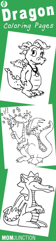 how to train your dragon coloring page | How to Train Your ...