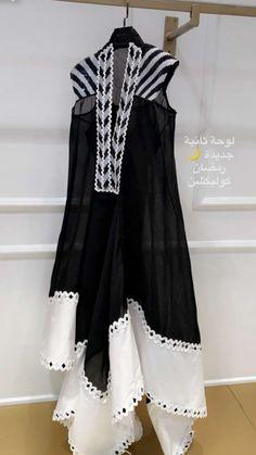 Party Wear Indian Dresses, Pakistani Dresses Casual, Dress Indian Style, Indian Fashion Dresses, Pakistani Dress Design, Indian Designer Outfits, Designer Dresses, Casual Dresses, Fashion Outfits