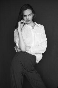 Angelika Barańska | Division