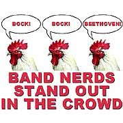 1000+ images about Band Nerdiness on Pinterest | Band nerd ...