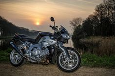 Bmw K1200R | by Patrick LEMAIRE