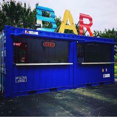 Лето совсем близко а Вы желаете открыть свое КАФЕ Принимаем заказы! Кафе из морского контейнера! http://ift.tt/1WVEYlN проект Любой дизайн Любая идея! 89992013838 migdan28@yandex.ru#кафеофиспавильон #морскойконтейнер #кафе #павильон #sale #спб #SaintPetersburg #containerhouse #followalways #like #comment #MIGDAN #Piter #container #Питер #photo #СПБ #coffeelike #coffeelike32 #coffeelike28 #container#containers#container_homes #container_bar#containerhousebr #containercafe #подпишисьвзаимно…