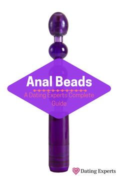 young girl anal beads porn