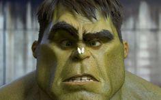 Hulk, Giovani Kososki on ArtStation at http://www.artstation.com/artwork/hulk-69a63284-65d7-422d-a2ba-71c9af44458f