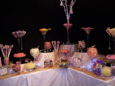 www.facebook.com/SugarRushUK Our Little Sister, Little Sisters, Candy Buffet, Candies, Sweets, Facebook, Sweet Pastries, Goodies, Candy Stations