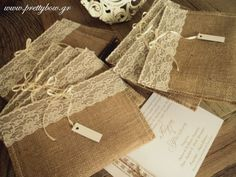 DSC02346 Burlap, Place Cards, Reusable Tote Bags, Gift Wrapping, Place Card Holders, Blog, Gifts, Weddings, Image