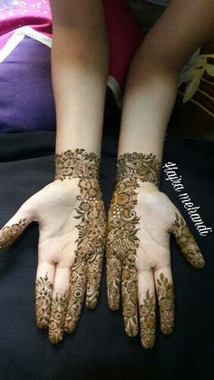 Hina, hina or of any other mehandi designs you want to for your or any other all designs you can see on this page. modern, and mehndi designs Mehndi Design Pictures, Best Mehndi Designs, Mehndi Images, Bridal Mehndi Designs, Henna Tatoos, Mehndi Tattoo, Henna Art, Tattoos, Mehndi Desighn