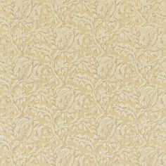 Zoffany - Luxury Fabric and Wallpaper Design   Products   British/UK Fabric and Wallpapers   Damasco Antico (ZDAM03002)   Damasco Antico