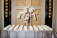 Chicago Wedding at Murphy Auditorium, Estera Events, Jaclyn Simpson Photography City Wedding
