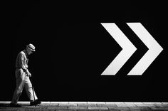 Street Photography - Awesome