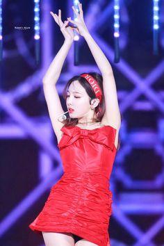 Photo album containing 39 pictures of Nayeon South Korean Girls, Korean Girl Groups, Nayeon Twice, Dahyun, Im Nayeon, Prom Dresses, Formal Dresses, Feeling Special, Kpop Girls