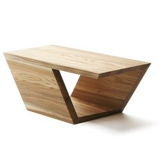 Low rectangular elm coffee table GUANGDONG STUDY ❤ liked on Polyvore featuring home, furniture, tables, accent tables, low table, elm coffee table, rectangle table, elm wood furniture and rectangular table