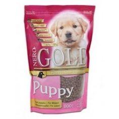 puppy 0,8kg
