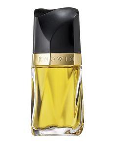 Estee Lauder Knowing Eau de Parfum Spray, 1 oz Estee Lauder Knowing, Bronze Goddess, Estee Lauder Produkte, Estee Lauder Fragrances, Aqua, Hermes Perfume, Fragrance, Makeup, Wels