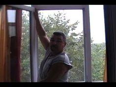 Dacă ai geamuri termopan, trebuie să știi aceste lucruri pe care tâmplarii nu ți le-au spus când le-au instalat. Green Facade, Youtube, Houses, Youtubers, Youtube Movies