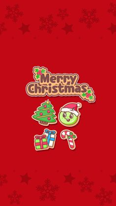 Tap image for more Christmas Wallpapers! Christmas Wish - mobile9