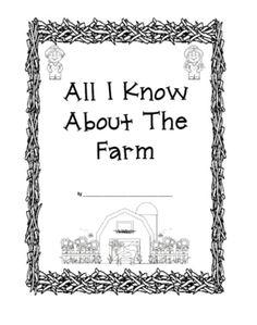 Farm Unit $4.50...totally worth the 4.50!!